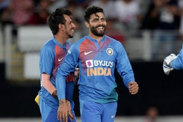 New Zealand vs India, 2020: 3rd T20I – Dream11 Fantasy Cricket Tips – Playing XI, Pitch Report & Injury Update