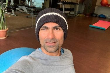 Watch: Mohammad Kaif Uses Interesting Cricket Analogy To Tell People How To Beat Coronavirus