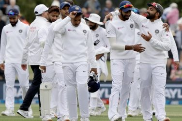 How and why touring sides find it almost impossible to overcome home advantage in Test cricket