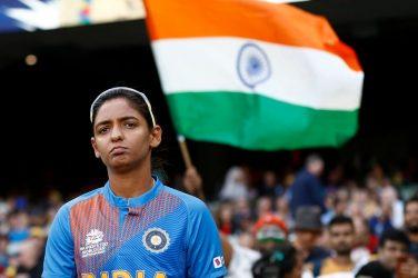 Start women's IPL, Gavaskar urges BCCI