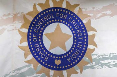 VJD: Techie Kolle opens 'Window' of opportunity for BCCI
