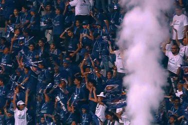 Cricket in Mumbai: Do players still value Test success over IPL riches? | Cricket News