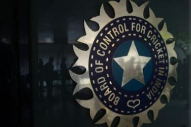 BCCI needs to draw up a compact and manageable plan to salvage its domestic cricket