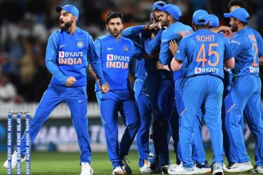 COVID-19: Will Virat Kohli & Co have to take a pay cut due to the pandemic?