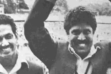 Revisiting 1983: The pivotal match that gave wings to Indian cricket