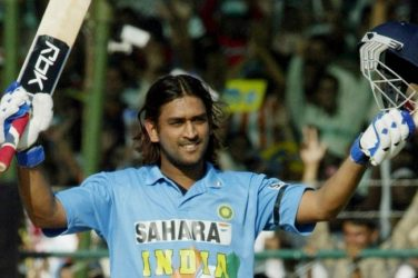 MS Dhoni would have been the most exciting cricketer had he not captained India and batted at No. 3: Gambhir