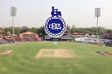 Cricket: DDCA to induct Tilak Raj, Anjali Sharma in Apex Council, Bhardwaj may be removed