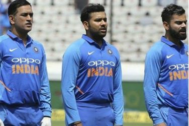 Suresh Raina Rates This Player as Next MS Dhoni of Indian Cricket, Lauds Captaincy Style