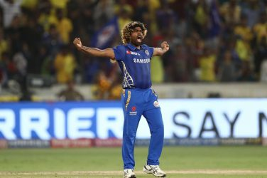 The Postponed Indian Premier League, Cricket's Biggest Tournament, Will Be Played In The UAE