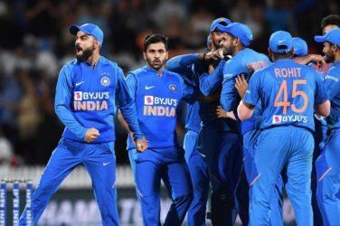 Virat Kohli has the best possible team in Indian cricket history: Former India coach Anshuman Gaekwad