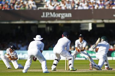 Stateside push? Expanding the boundaries of cricket engagement