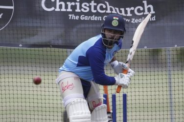 Mohammad Kaif tries to decipher Indian cricket's mis-planning with Rishabh Pant