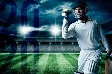 indian premier league player season 2020