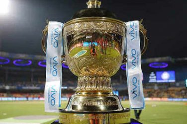 Border tension forces Vivo to pull out of IPL