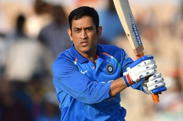 MSD Retires : How the Cricket Fraternity paid Tributes to MS Dhoni