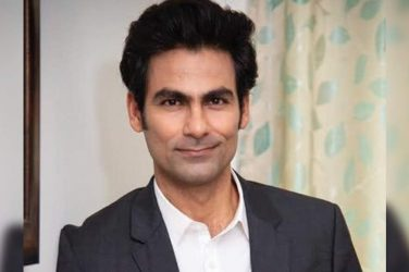 Everybody's responsibility to make 2020 IPL successful, says Kaif