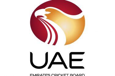 IPL in UAE: Emirates Cricket Board gets BCCI nod
