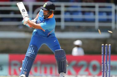 Why Rishabh Pant needs to understand his own game better