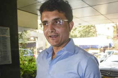 Sourav Ganguly thanks players for commitment to IPL success