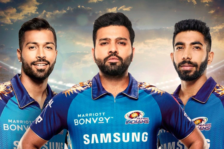 indian premier league players