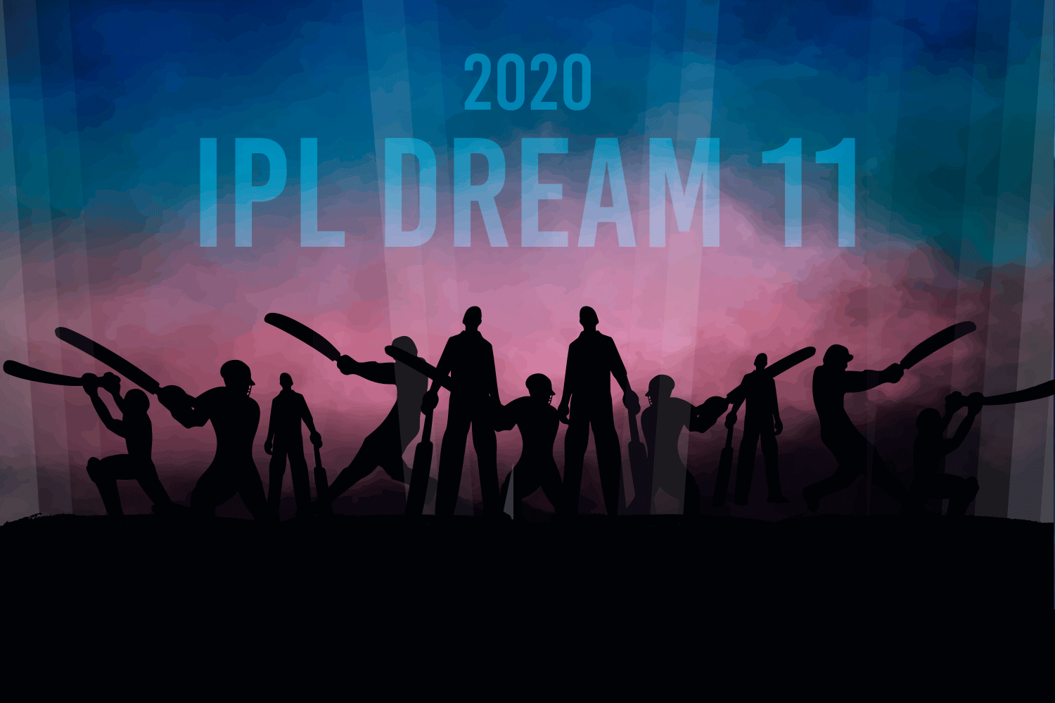 best cricket players of the IPL 2020
