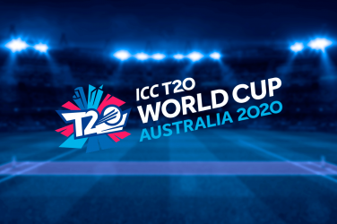 t20 world cup logo
